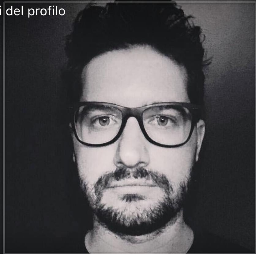 Edoardo Rossi